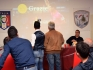 2017-11-03-visita-aa-santoro (21)