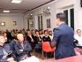 2017-11-03-visita-aa-santoro (9)