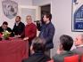 2017-12-15-visita-paolo-gregoroni (14)