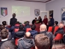 2017-12-15-visita-paolo-gregoroni (16)