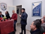 2017-12-15-visita-paolo-gregoroni (18)