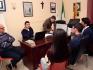 2017-12-06-esami-corso-arbitri-aci (10)