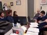 2017-12-06-esami-corso-arbitri-aci (11)