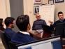 2017-12-06-esami-corso-arbitri-aci (14)