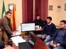 2017-12-06-esami-corso-arbitri-aci (16)