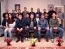 2017-12-06-esami-corso-arbitri-aci (17)