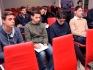 2017-12-06-esami-corso-arbitri-aci (2)