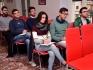 2017-12-06-esami-corso-arbitri-aci (3)