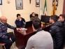 2017-12-06-esami-corso-arbitri-aci (7)