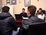 2017-12-06-esami-corso-arbitri-aci (9)