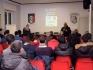 2018-03-23-rto-settore-tecnico-pirrone (1)