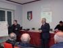 2018-03-23-rto-settore-tecnico-pirrone (2)