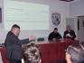 2018-03-23-rto-settore-tecnico-pirrone (5)