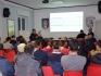 2018-03-23-rto-settore-tecnico-pirrone (6)