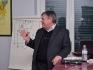 2018-03-23-rto-settore-tecnico-pirrone (9)