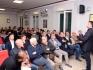 2018-04-20-rto-cavarretta (7)
