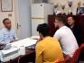 2018-04-21-esami-corso-arbitri-aci (16)