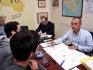 2018-04-21-esami-corso-arbitri-aci (18)