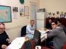 2018-04-21-esami-corso-arbitri-aci (19)