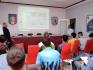 2018-04-21-esami-corso-arbitri-aci (4)