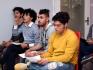 2018-04-21-esami-corso-arbitri-aci (7)