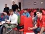 2018-04-21-esami-corso-arbitri-aci (8)