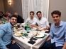 2018-06-14-cena-sociale (11)