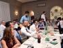 2018-06-14-cena-sociale (31)
