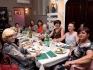 2018-06-14-cena-sociale (4)