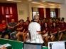 2018-09-22-raduno-ots-aci (22)