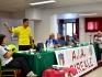2018-09-22-raduno-ots-aci (38)