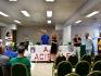 2018-09-22-raduno-ots-aci (40)