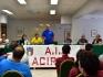 2018-09-22-raduno-ots-aci (57)
