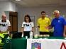 2018-09-22-raduno-ots-aci (59)