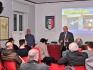 2019-04-05-rto-ignazzitto (7)