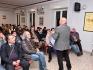 2019-04-05-rto-ignazzitto (8)