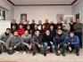 2020-01-11-esami-arbitri-aci-1