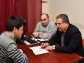 2020-01-11-esami-arbitri-aci-11