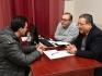 2020-01-11-esami-arbitri-aci-16