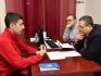 2020-01-11-esami-arbitri-aci-19