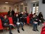 2020-01-11-esami-arbitri-aci-5