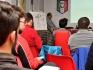 2020-01-11-esami-arbitri-aci-7