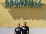 raduno-can5-sportilia-06092017 (1)