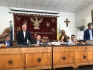 2018-04-28-conferenza-stampa-referee-run (6)