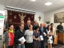 2018-04-28-conferenza-stampa-referee-run (7)