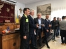 2018-04-28-conferenza-stampa-referee-run (8)