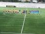 2019-06-02-torneo-amicizia (2)