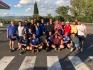 2019-06-02-torneo-amicizia (3)