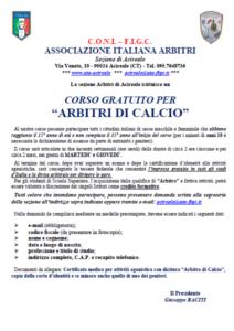 volantino-corso-arbitri-2017-2018