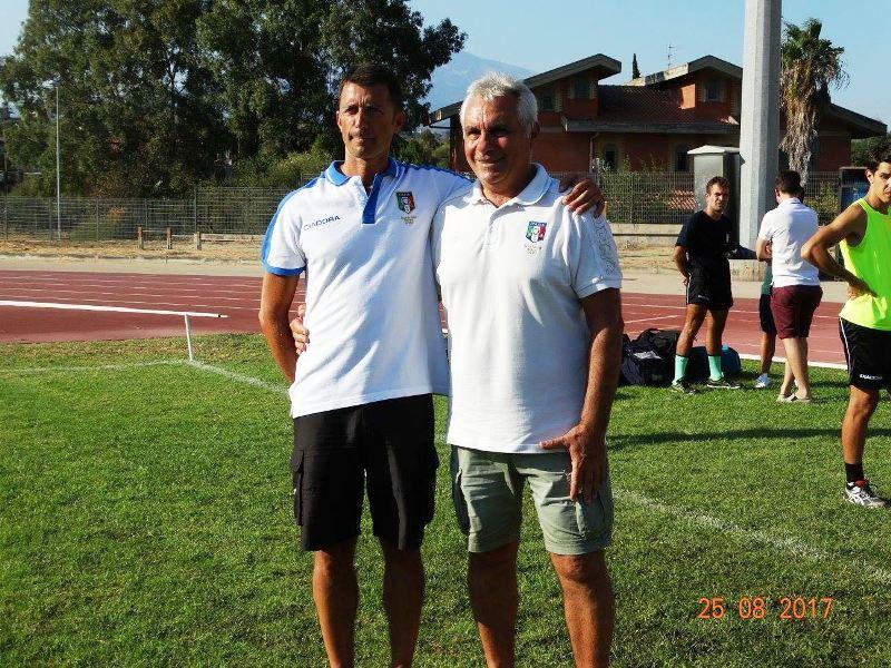 test-cra-sicilia-25-08-17-3